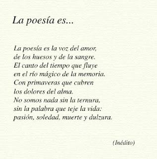 Sobre Octavio Paz Paz3