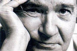 José María Millares Sall · Presentación Millares1