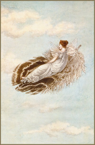 amelia jane murray  1800 1896