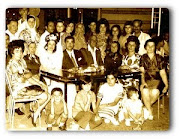 Torunlarından Fatma Ünlütürk kızı Gülsevim'in Düğün Hatırası