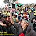 Organização da Marcha para Jesus estima 5 milhões de fiéis em evento;Confira as fotos
