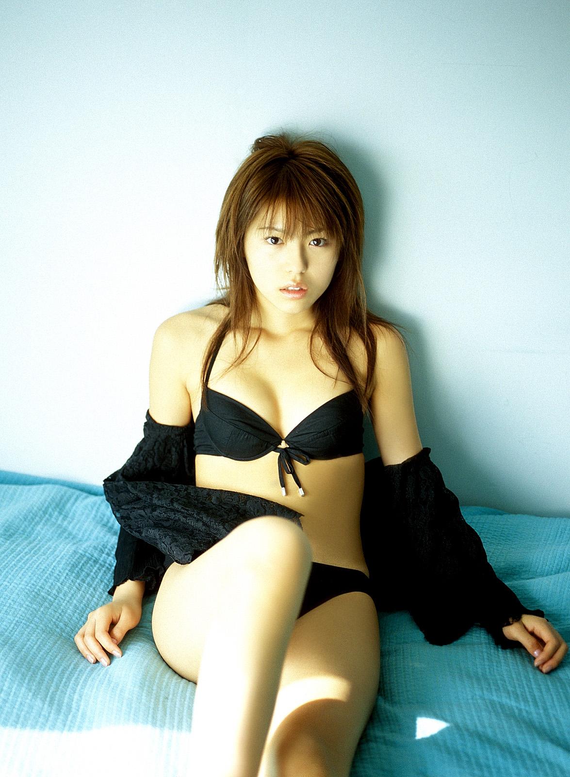 [idol_chinatsu014.jpg]