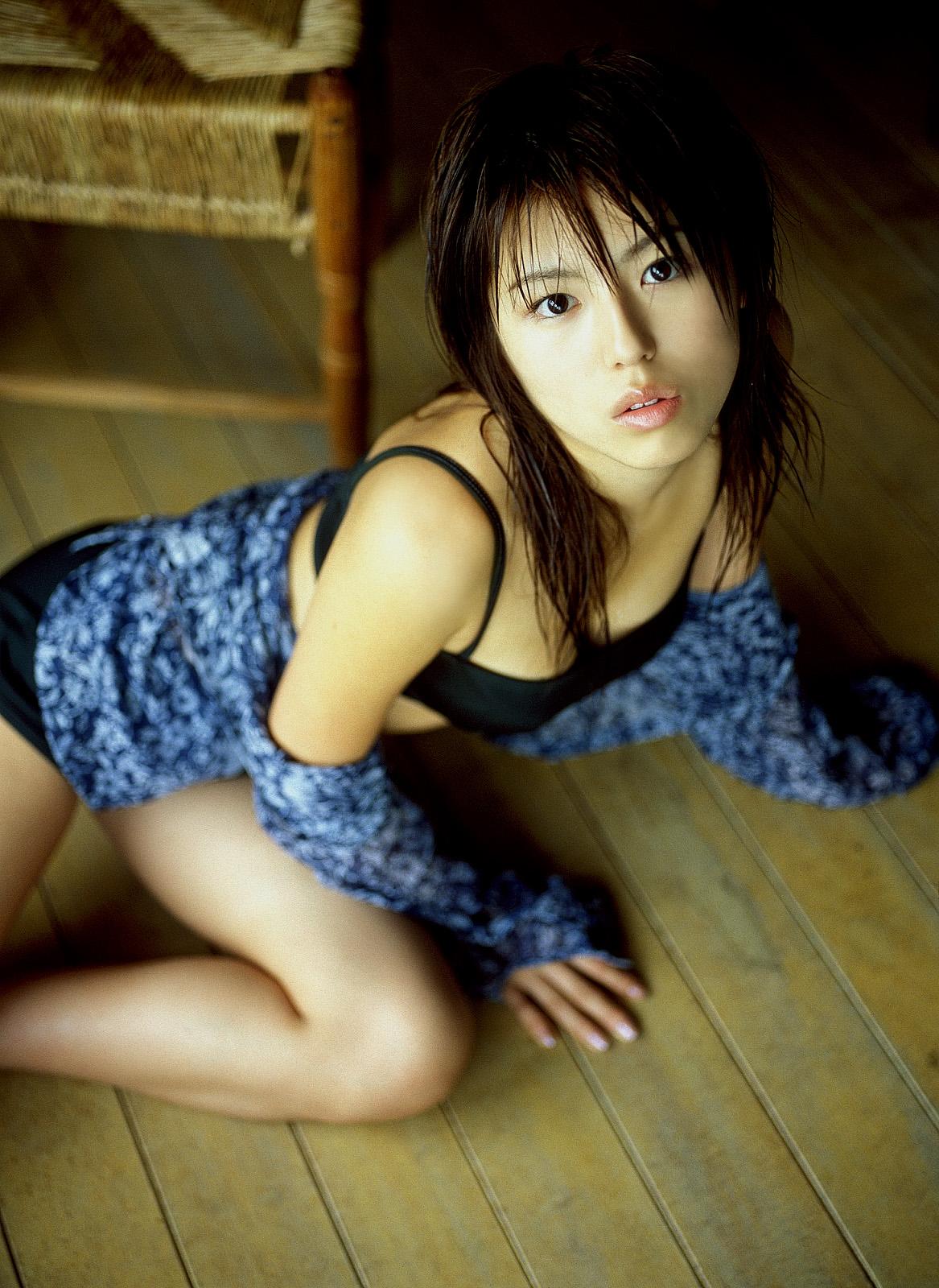 [idol_chinatsu005.jpg]