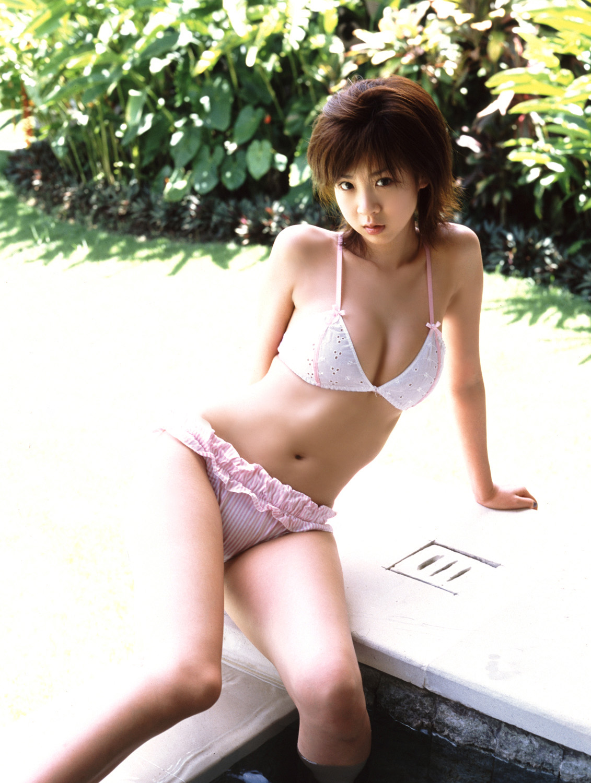 [idol_aki063.jpg]