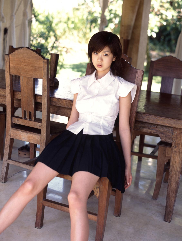 [idol_aki053.jpg]