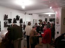 Studio 21 2008