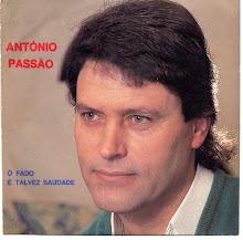 TERCEIRO ALBUM