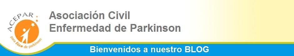 ACEPAR - Asociación Civil Enfermos de Parkinson