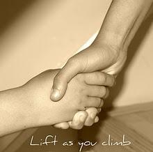 Anali's First Amendment: World Kindness Day - November 13, 2010