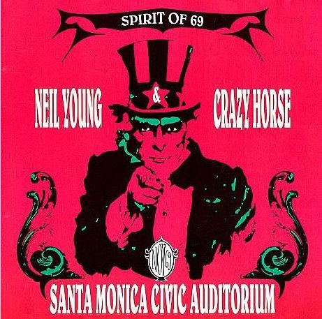 [1970-03-28+-+Civic+Auditorium,+Santa+Monica,+California+(SPIRIT+OF+69).jpg]
