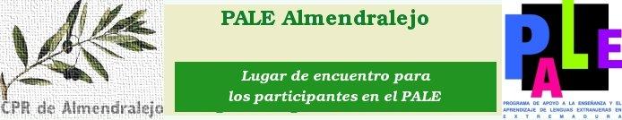 PALE FRANCÉS ALMENDRALEJO 2009-2010
