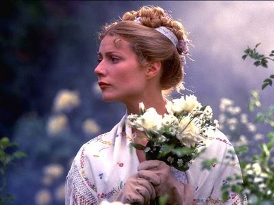 Jane Austen Today 1996 Emma Times Two Dueling Austen Adaptations