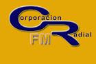 Corporacion Radial fm