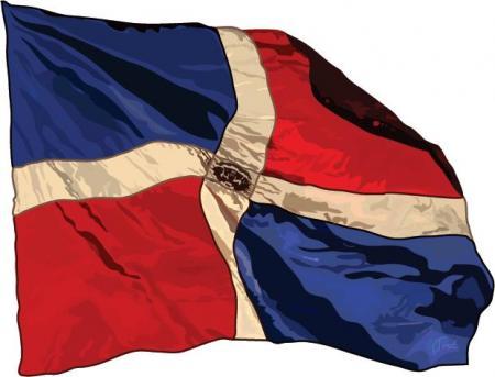 Realidad del Software Libre en la República Dominicana [Repost]