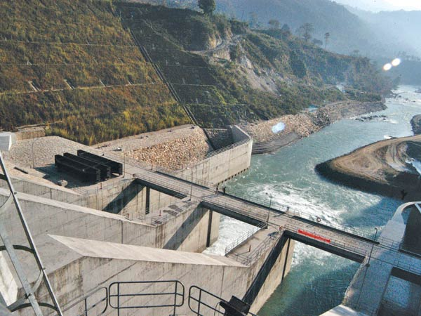 hydropower in nepal After more than a century, nepal has little to show from its attempts to tap the vast hydropower potential of its himalayan rivers – are things finally about to.