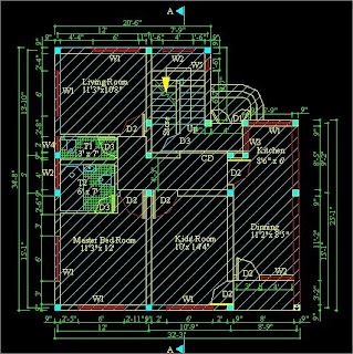 CAD APPLICATION IN NEPAL