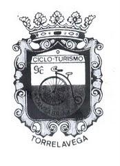 escuela de ciclismo de Torrelavega