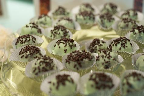 Kraft foods oreo cake recipe