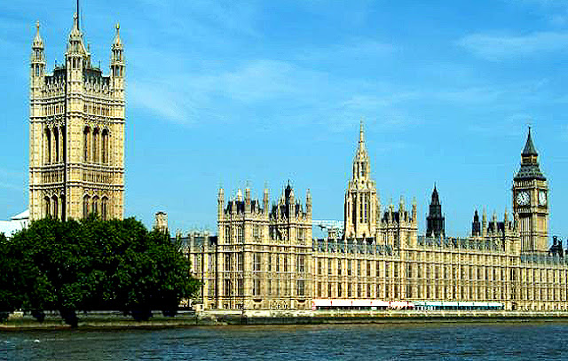 London,London England, London England monuments, The Houses of Parliament London England