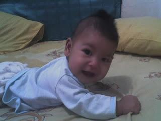 http://4.bp.blogspot.com/_Eb-0SzekKdA/SdroxGYPcmI/AAAAAAAAACg/wKaXRgNe2TE/s320/29-03-09_1822.jpg