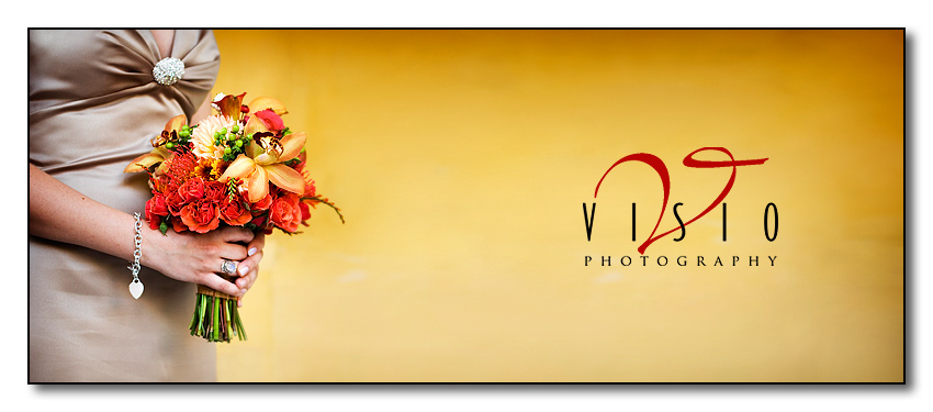 | VISIO photography |
