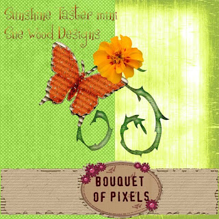 http://bouquetofpixels.blogspot.com/2009/04/mini-kit-from-sue-wood-designs.html