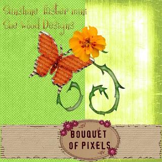 http://bouquetofpixels.blogspot.com/2009/04/mini-kit-from-sue-wood-designs.html