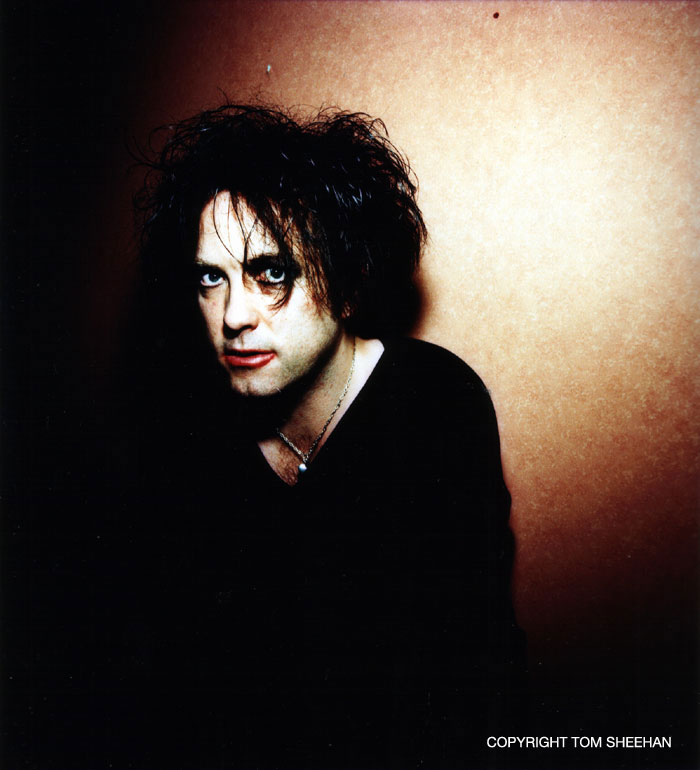 The Cure Boys Dont Cry New Voice Club Mix