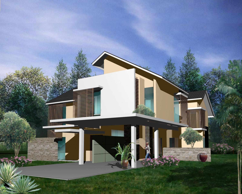 E design construction dwelling bungalow design for Design construction
