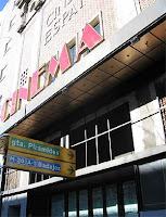 Oda a los ex-cines de Carabanchel
