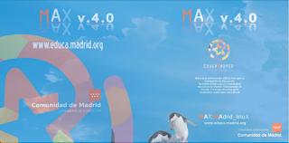 MAX v 4.0