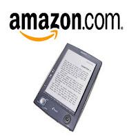 Amazon venderá libros en castellano