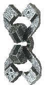 Cast Chain -pulmapeli