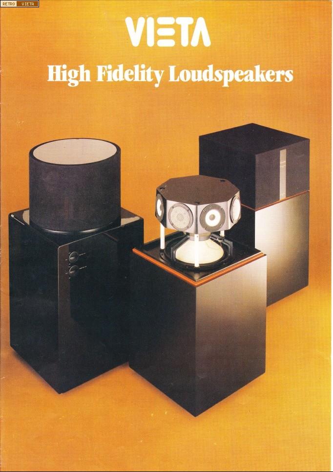 ¿Qué aparato/s vintage os gustaría tener? - Página 4 Vieta+altavoces+catalogo+1983+RetroVieta+img001