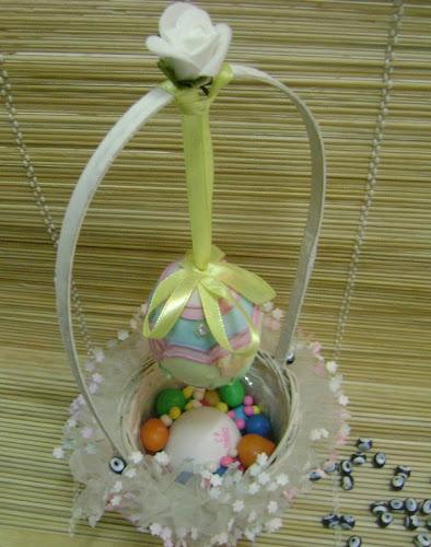 Yumurta Sepeti -2-