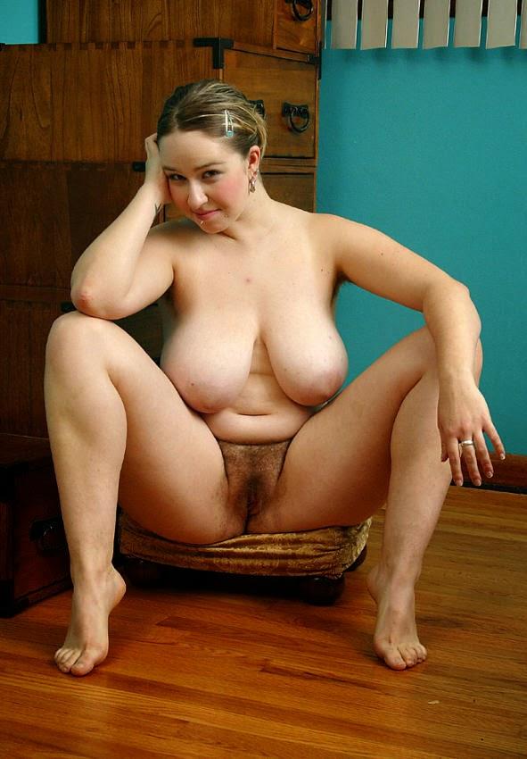 Free mature natural tits