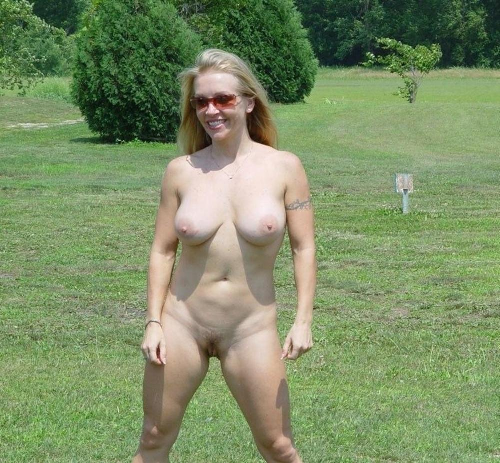 Agree mid age naked lady you