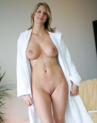 image elly tran ha fake nude bugil images femalecelebrity
