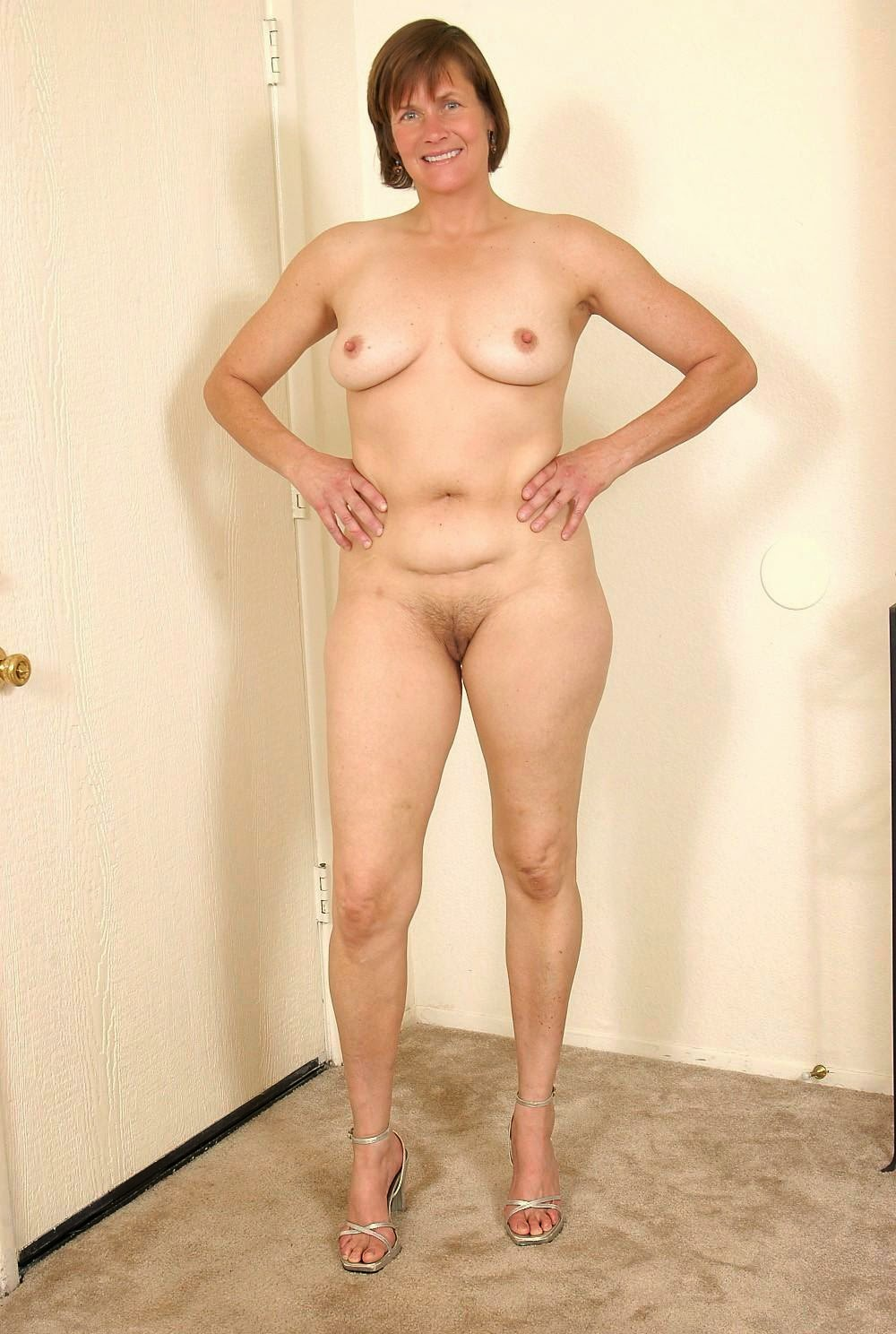 Nude lady torcher xxx pictures