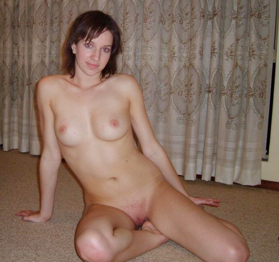 Russian amateur wives nude remarkable, the