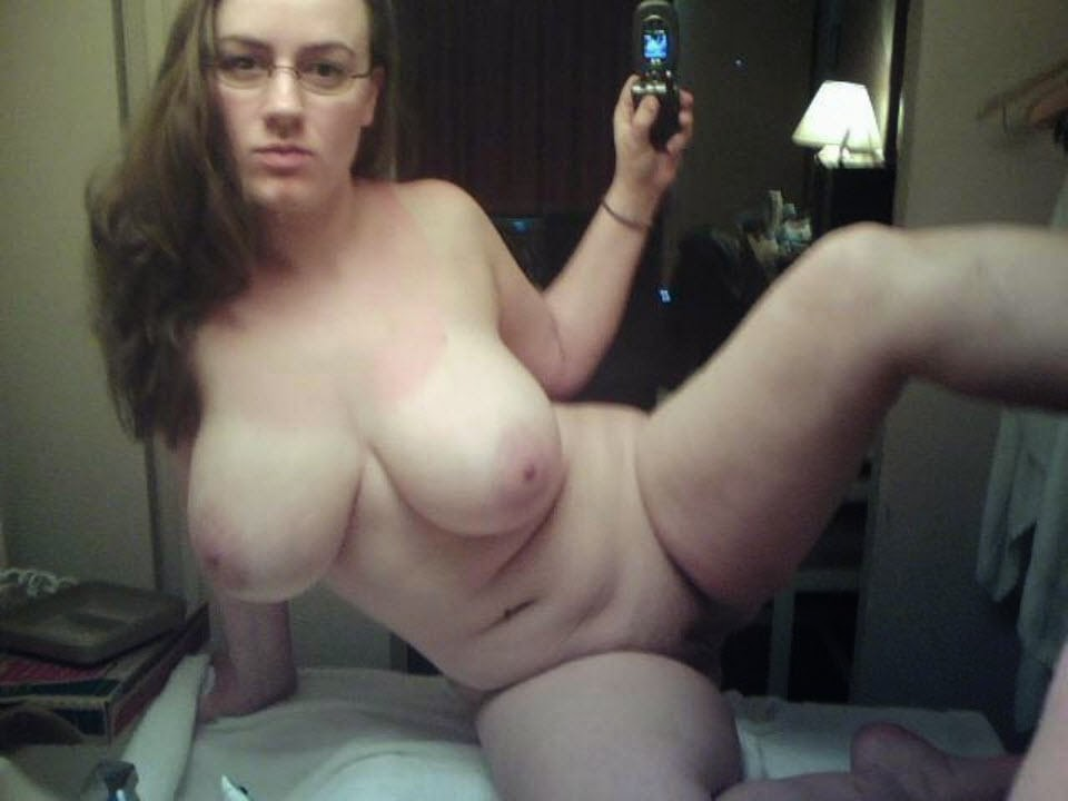 Amateur huge tit dating