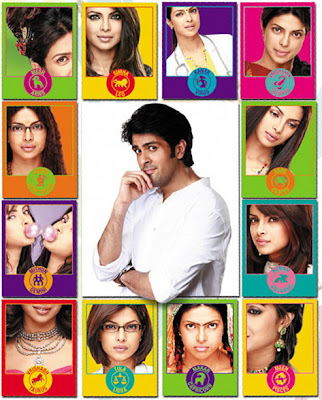 What's Your Raashee? (2009) Whats-your-raashee+poster