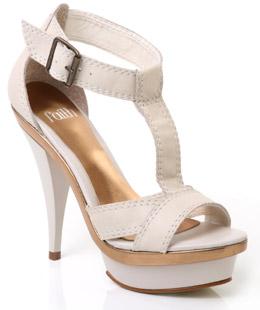 [faith+shoes]