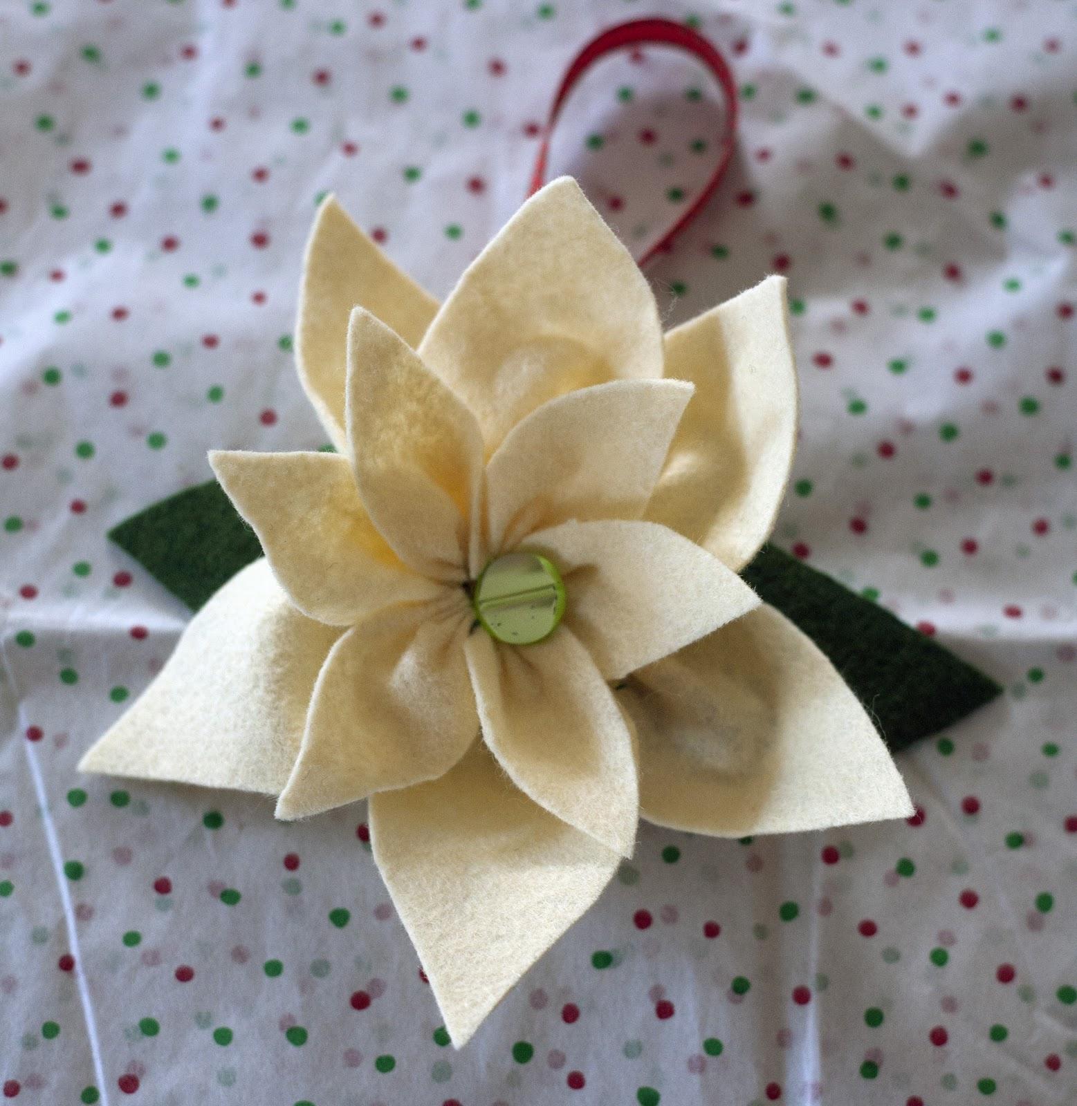 Цветы из тканикак сшить 70