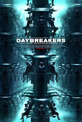 [daybreakers.jpg]