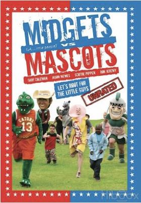[midget.mascots.png]