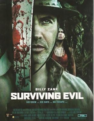 [surviving.evil.jpg]