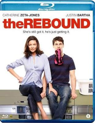 [the.rebound.jpg]
