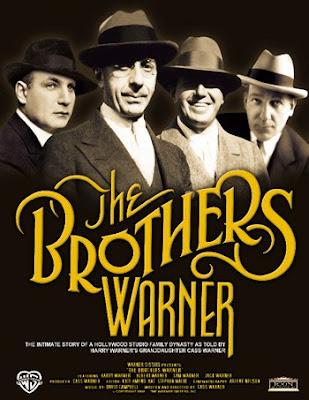 [brothers.warner.jpg]