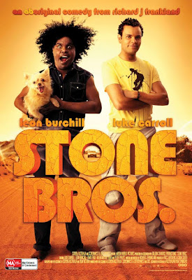 [Stone.Bros.jpg]